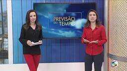 Meteorologia prevê instabilidade e garoa no Sul do Rio
