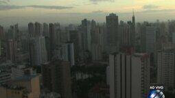 Veja a previsão do tempo para o final de semana no Pará