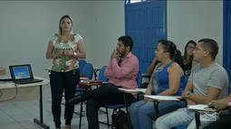 Cresce número de casos de violência contra mulheres, crianças e adolescentes em Caxias