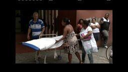 Justiça determina que Governador Valadares deve garantir atendimento a pacientes do SUS