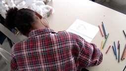 Ação de conscientização e combate ao trabalho infantil é realizada em Suzano