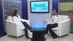 Endocrinologista comenta quais são os principais problemas associados a obesidade