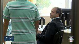 Justiça de Minas Gerais absolve em 2ª instância Renato Caporali, réu do mensalão tucano