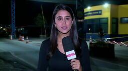 Crise na fronteira: governo vai intensificar interiorização de venezuelanos