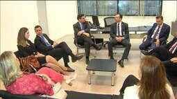Equipe do MP que investigava o caso Marielle é trocada