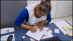 Campanha de multivacinação é intensificada em Divinópolis