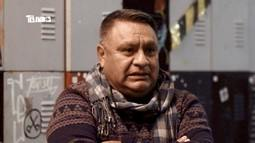 Tô Indo 01/09: Peruano conta a Mário como foi recebido na UFJF e em Juiz de Fora