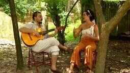 Artistas paraenses lençam músicas autorais e fazem sucesso