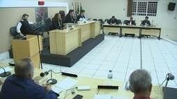 Denúncias contra prefeito de Araçoiaba da Serra são arquivadas