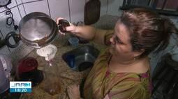 Projeto reaproveita óleo de cozinha e promove bons exemplos em Roraima