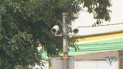 Cubatão implanta sistema Detecta nas principais ruas e avenidas