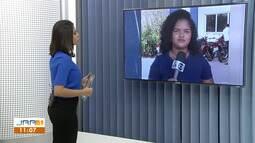 Suspeito de assassinar homem dentro de cela de delegacia é julgado em Boa Vista