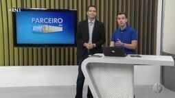 Confira a participação dos telespectadores do RN TV 1ª Edição