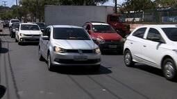 Número de indenizações no DPVAT cai em Sergipe
