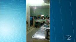 Pai denuncia agressão a socos por médico enquanto pedia agilidade no atendimento ao filho