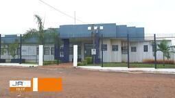 Corpo de médico morto com 4 tiros deve chegar no Tocantins nesta segunda-feira (15)