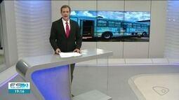 Procon estadual atende consumidores em Alegre