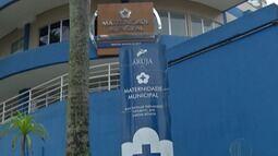 Após reclamações, Saúde de Arujá terá nova empresa para administrar Pronto Atendimentos
