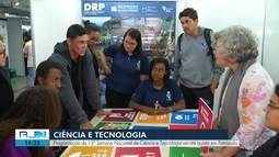 LNCC, em Petrópolis, recebe atividades na 15º Semana Nacional de Ciência e Tecnologia