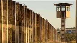 Promotor pede a retirada de tomadas das celas de presídio em Goiás
