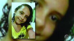 Corpo de menina de 12 anos desaparecida no RN pode ter sido encontrado