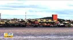 Mercados centrais de Aracaju são repletos de história