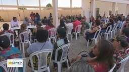 Servidores públicos de RR debatem a possibilidade de paralisação devido ao atraso salarial