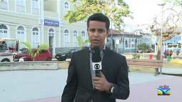 Confira as ocorrências policiais no Maranhão