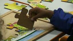 Regras para a entrada de crianças no ensino infantil e fundamental vão mudar