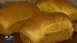 Aprenda a fazer pão de jerimum, o brioche nordestino