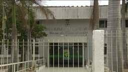 Câmara de Vereadores de Campina Grande oferece 37 vagas em edital