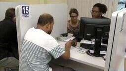 Moradores podem quitar débitos municipais com desconto de até 90% na multa e juros em GV