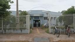 MP pede na Justiça que pacientes sejam atendidos em hospital de Pereira Barreto