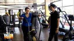 Estudo aponta relação de peso com a expectativa de vida