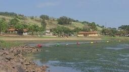 Centro-Oeste Paulista registra mortes de jovens em rios e cachoeiras