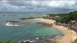 Feriado prolongado impulsiona o turismo no Nordeste