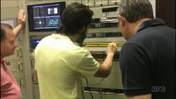 Sinal analógico foi desligado em 155 cidades do Paraná