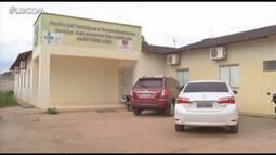 Centro de testagem em Paragominas faz trabalho de conscientização ao combate à AIDS