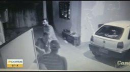 Polícia Civil pede a prisão de suspeitos de matar tratorista a pauladas em Barretos, SP