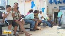 Rincão contrata médico plantonista para cobrir falta de profissionais do Mais Médicos