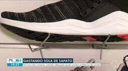 Confira dicas para escolher o sapato ideal para cada tipo de atividade