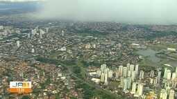 Vereadores derrubam veto que devolve a moradores direito de pagar IPTU de forma parcelada