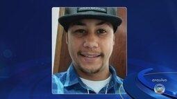 Grupo pede Justiça em ato contra morte de jovem de 25 anos em Sorocaba
