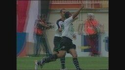Última vitória do Figueirense na Arena Joinville ocorreu em 2008