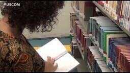 Iniciativas incentivam a leitura no interior do Pará