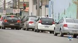 Motorista bêbado provoca acidente e fere criança em Itapetininga