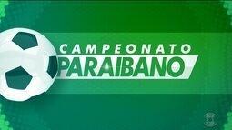 Confira as últimas notícias sobre o Paraibano 2019 e tudo sobre a 6ª rodada