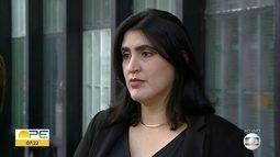 Advogada explica regras de divisão de bens da herança, inventário e doação direta