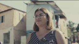 Professora brasileira é finalista do Prêmio Global Teacher, o 'Nobel da Educação'