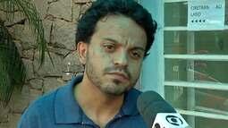 Procurador de Ferraz é detido durante confusão na Prefeitura de Ferraz